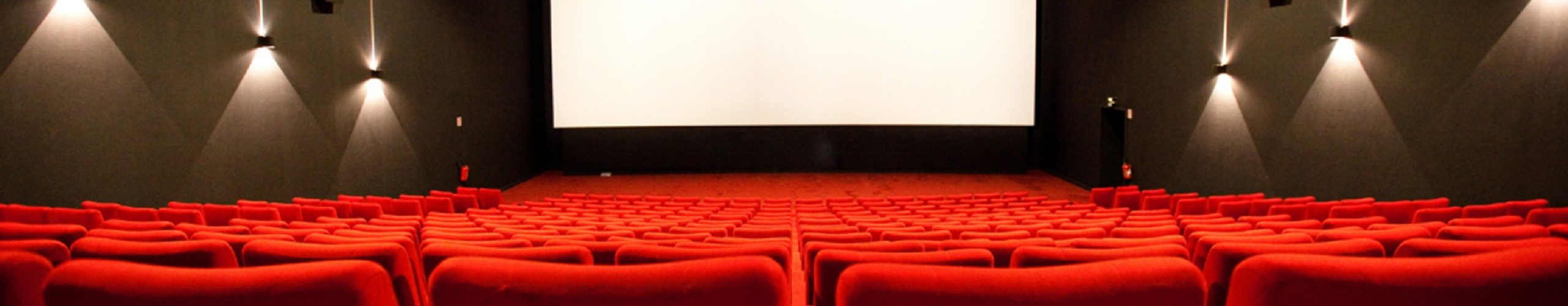 Desde el sofá – Cine y TV